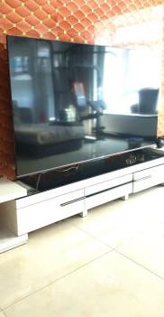 海信75E5D 75英寸液晶电视用户评价