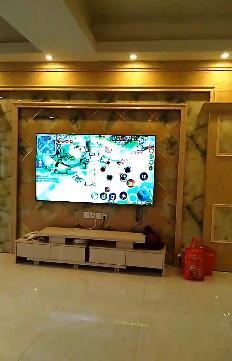 海信75E5D 75英寸液晶电视怎么样?