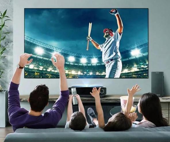 电视机会被手机取代吗