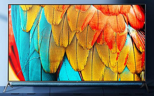 55寸液晶电视推荐