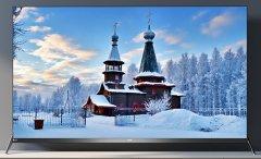 【电视机品牌排行榜】国产液晶电视哪个牌子质量好点 你喜欢哪个品牌