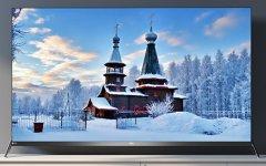 【电视机品牌排行榜】目前4k电视哪个牌子好?十大4k电视品牌质量排名