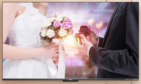 现在买什么品牌电视好