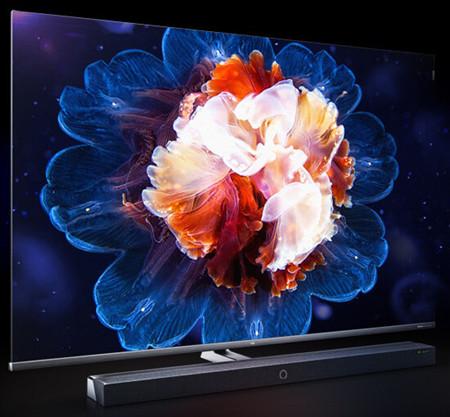 液晶电视机质量排行榜