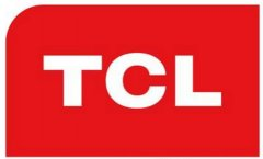 全球十大电视机品牌有哪些?