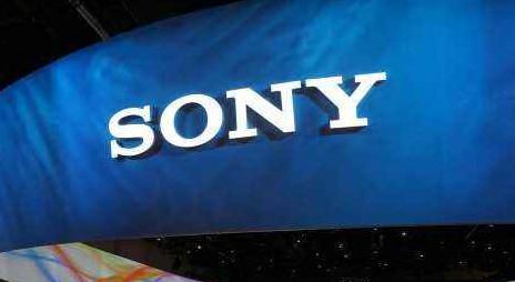 全球十大电视机品牌