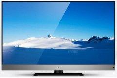 现在电视机买哪种好?小编告诉你电视机的购买注意事项及热门品牌