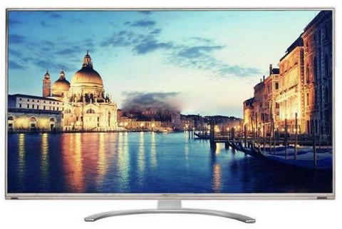 现在电视机买哪种好