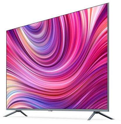 哪里买液晶电视便宜