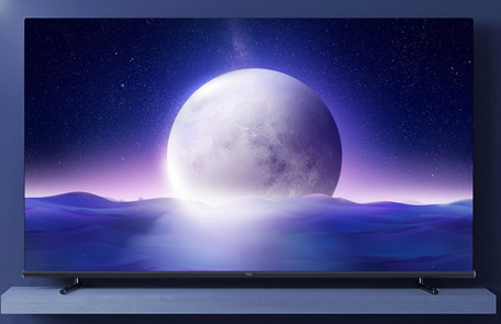 60寸电视机哪个牌子好
