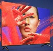 70寸4k电视哪个牌子好?推荐70寸4k电视热销品牌