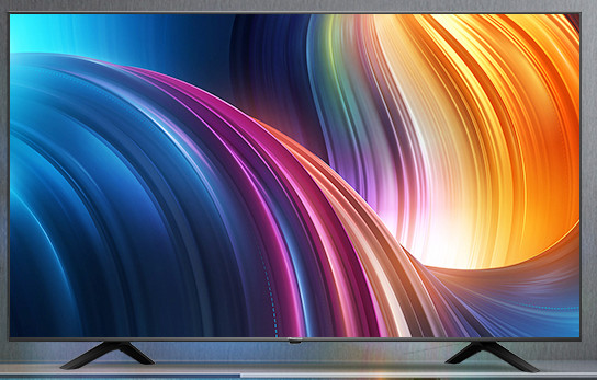 买55寸电视哪个牌子好