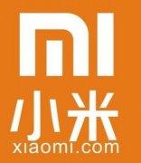 现在4k电视什么牌子好?推荐京东商城热销4k电视品牌及机型