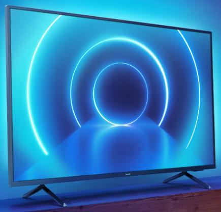 60寸液晶电视多少钱