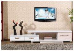 【液晶电视哪个牌子好】国产电视机品牌排行,分别看看2019年前三名和2020年前十名