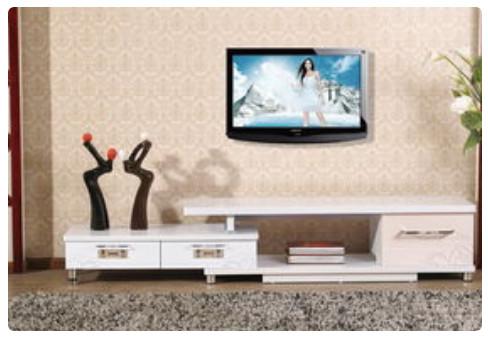 国产电视机品牌排行