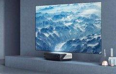 80寸液晶电视多少钱?推荐京东商城热销前5名的80寸液晶电视品牌、型号、价格