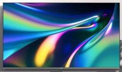 55寸电视大概多少钱?推荐京东商城热销55寸液晶电视品牌、型号、价格、评价