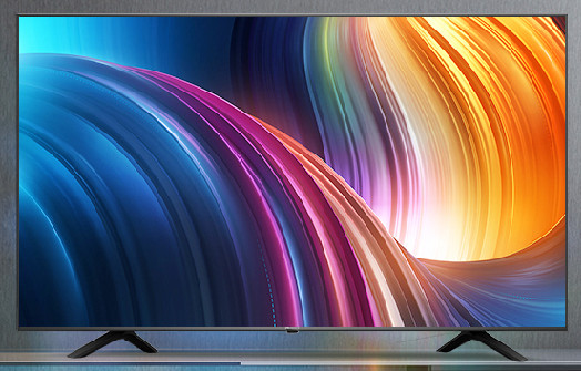 55寸电视大概多少钱