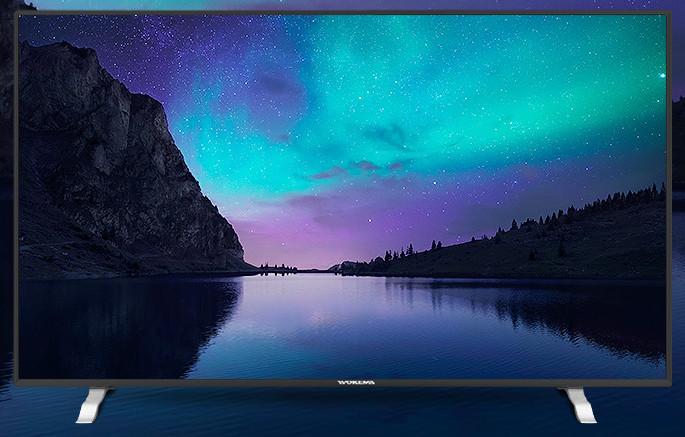 80寸液晶电视多少钱