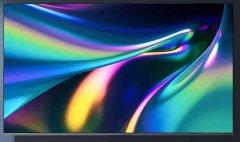 4k电视机哪个品牌好?4k电视热销品牌、机型推荐及4k电视选购技巧