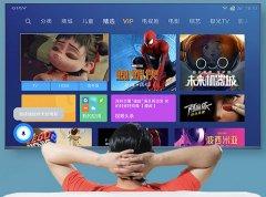 4k电视机买什么牌子好?推荐目前性价比高和口碑好的真4k电视机品牌
