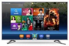 智能电视机哪个品牌好?智能电视机选购技巧