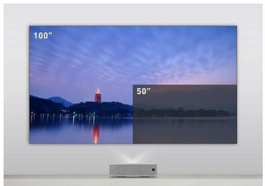 激光电视和液晶电视哪个好