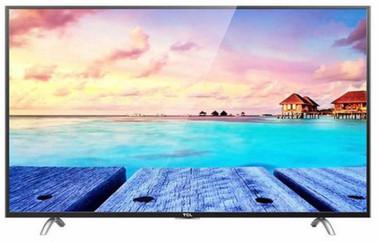 电视哪个牌子的质量好性价比高
