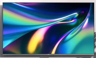 小米55寸电视哪个型号好