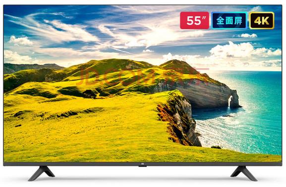 热门55寸液晶电视大全,热门55寸液晶电视推荐