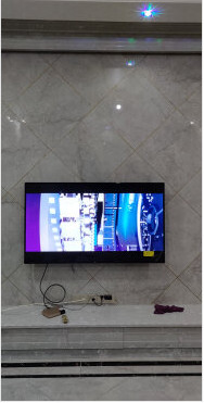 小米4A 60英寸 L60M5-4A液晶电视怎么样?好不好用?
