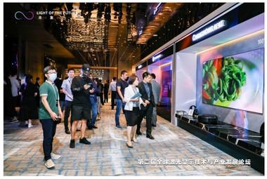 大数据显示:激光电视正在占领年轻人的客厅