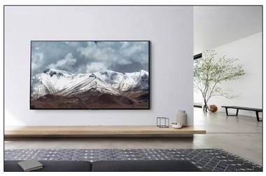 Omdia:第三季度全球电视出货量预计每年增长近4%,而全年则下降3%