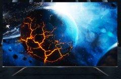 智能液晶电视排行榜,推荐京东商城热销智能液晶电视品牌