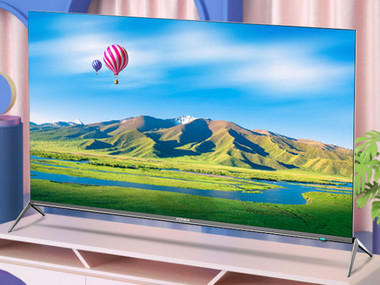 智能液晶电视排行榜