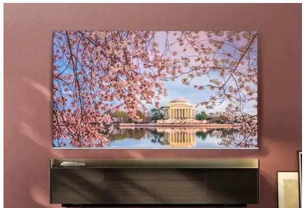 海信多功能电视带给您更多精彩的视听享受