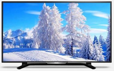 告诉你在家里使用电视机的禁忌是什么