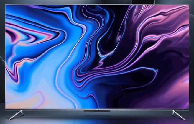 液晶电视哪个品牌性价比高?推荐京东商城热销品牌及机型前三名