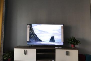 TCL 65Q7D 65英寸电视怎么样?好不好用?
