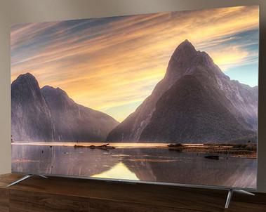 (电视哪个牌子好)2020年质量好又实惠的电视机品牌推荐-TCL