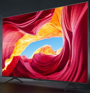 买液晶电视哪个牌子好?推荐京东商城热销电视品牌前五名-海信
