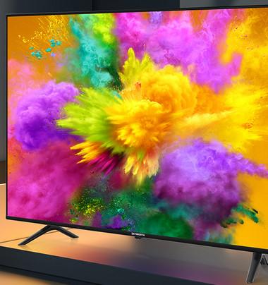 买液晶电视哪个牌子好?推荐京东商城热销电视品牌前五名-创维