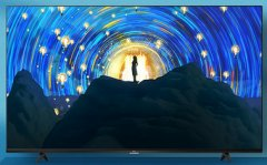 买液晶电视哪个牌子好?推荐京东商城热销电视品牌前五名