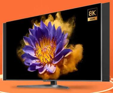 2020年液晶电视质量排名前十名 液晶电视质量排行榜:小米