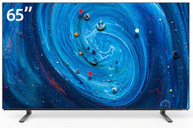 2020年液晶电视质量排名前十名 液晶电视质量排行榜:海信