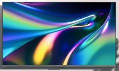 2020年真正4k电视质量排行榜前6名,推荐真正4k电视品牌