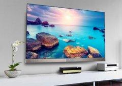 【电视机品牌排行榜】电视什么牌子好?推荐性价比高、销量排行好、质量好的电视机品牌