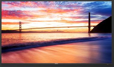 国产电视机质量排名,国产电视机如何选购
