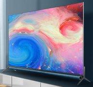 国产电视机质量排名,2021国产电视机如何选购